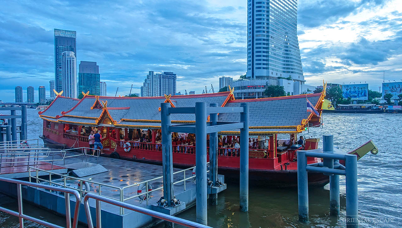 Image result for WanFah Cruise