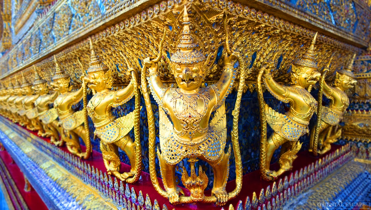 Image result for the grand palace